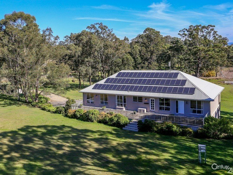486 Louth Park Road, Louth Park, NSW 2320