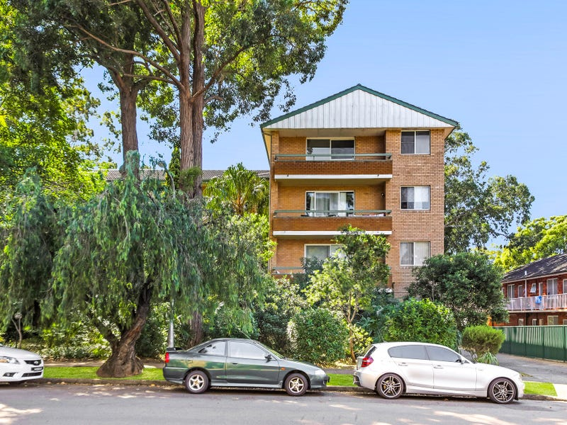 16/28-34 Garfield Street, Carlton, NSW 2218