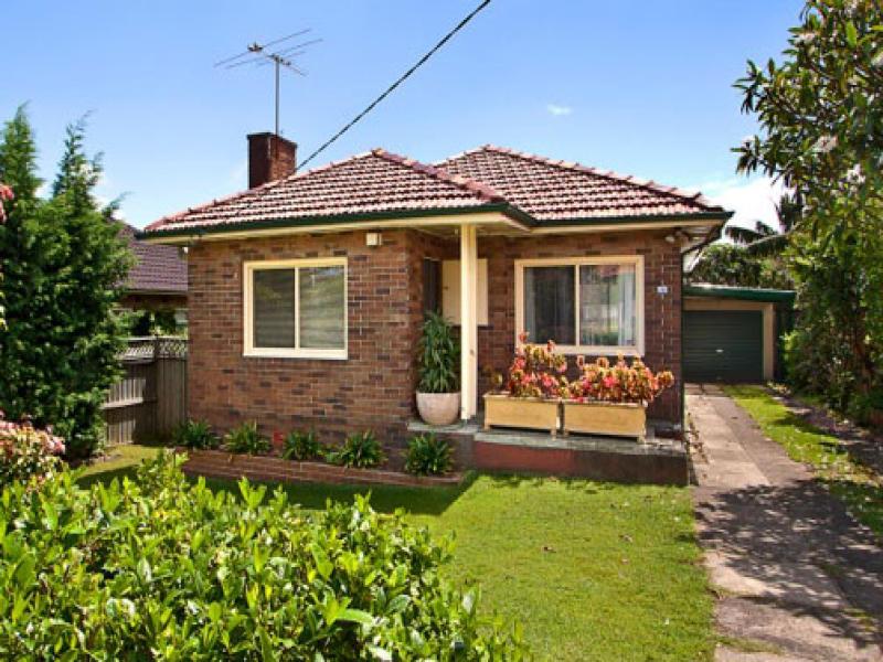 24 Smith Street, Eastgardens, NSW 2036