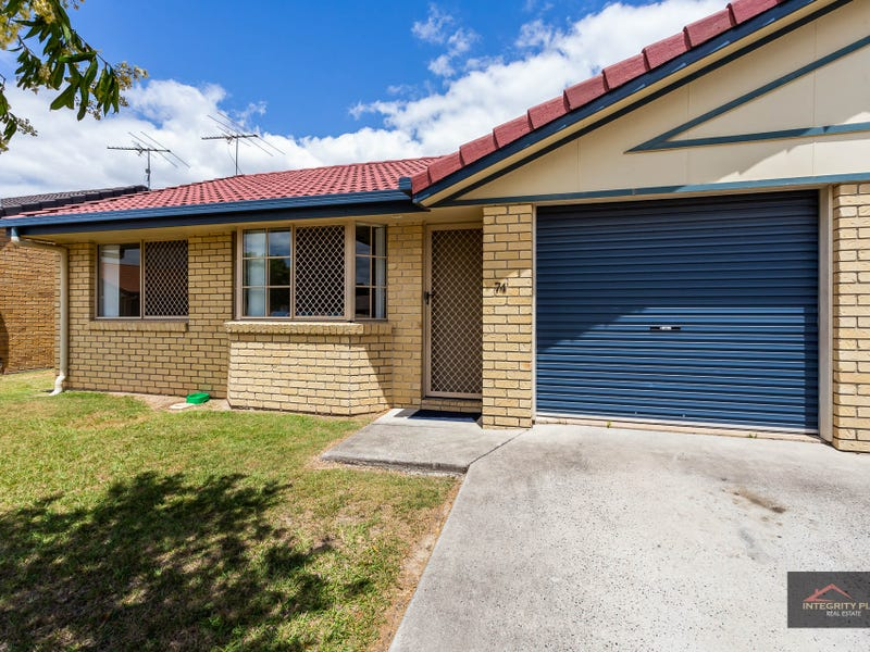 74/73 Caboolture River Road, Morayfield, Qld 4506
