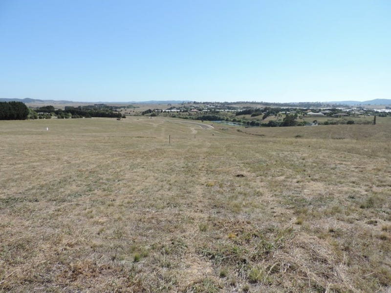 Lot 505 Clyde Street, Goulburn, NSW 2580