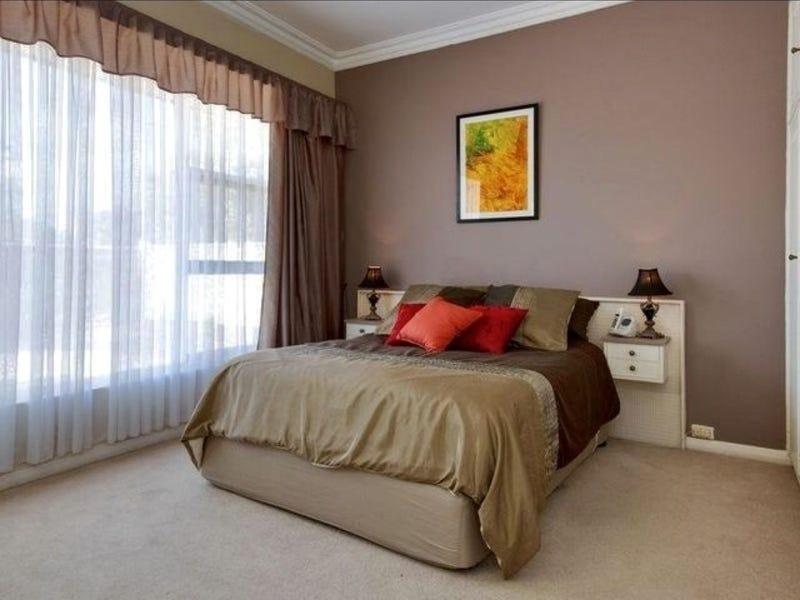 43 Diagonal Road, Glenelg East, SA 5045