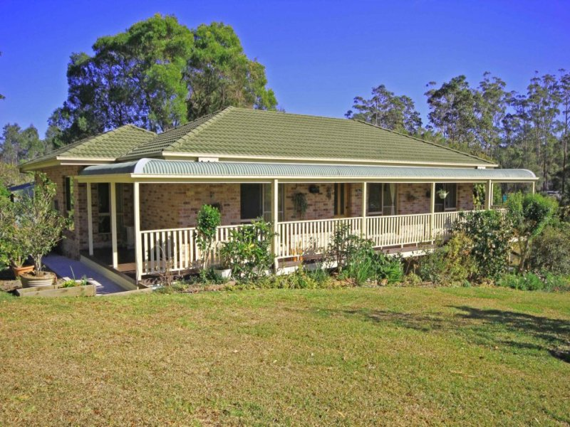 12 Misty Way, Logans Crossing, NSW 2439