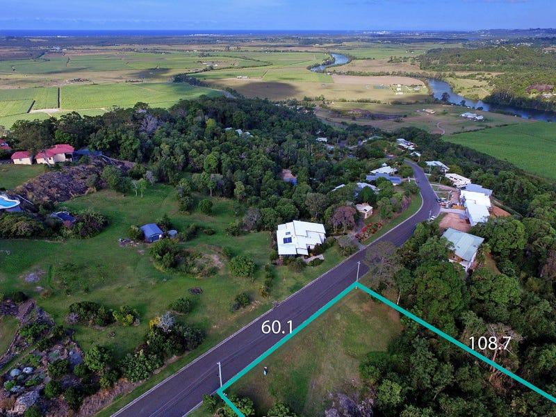 68 Ocean Vista Drive, Maroochy River, Qld 4561