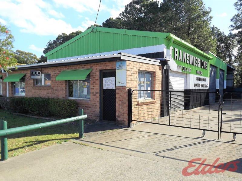 5 Norfolk Close, Tuncurry, NSW 2428