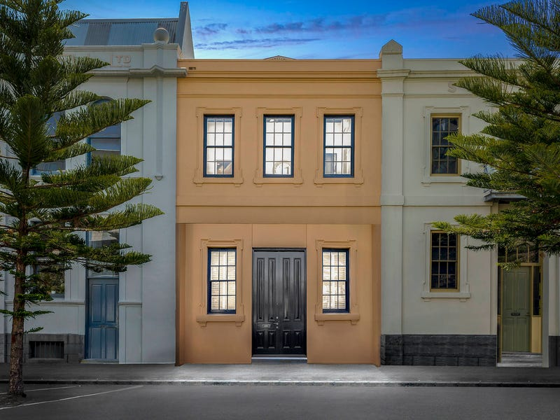 35 Stokes Street, Port Melbourne, Vic 3207
