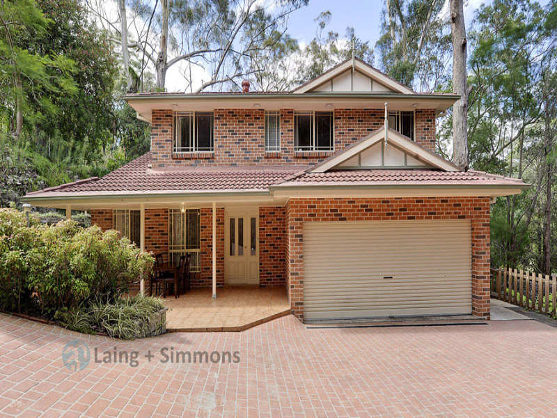 47A Ashley Street, Hornsby, NSW 2077