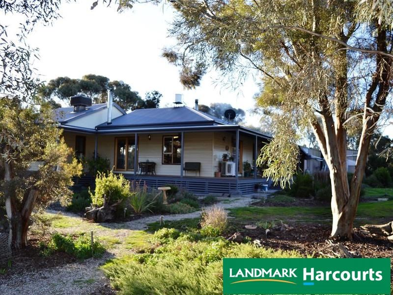 1129 Appin South Road, Appin South