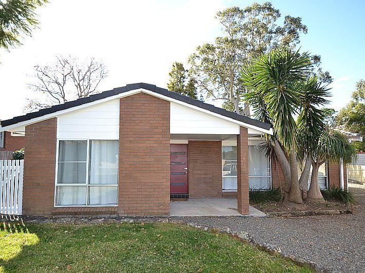 2 Folia Close, West Nowra, NSW 2541