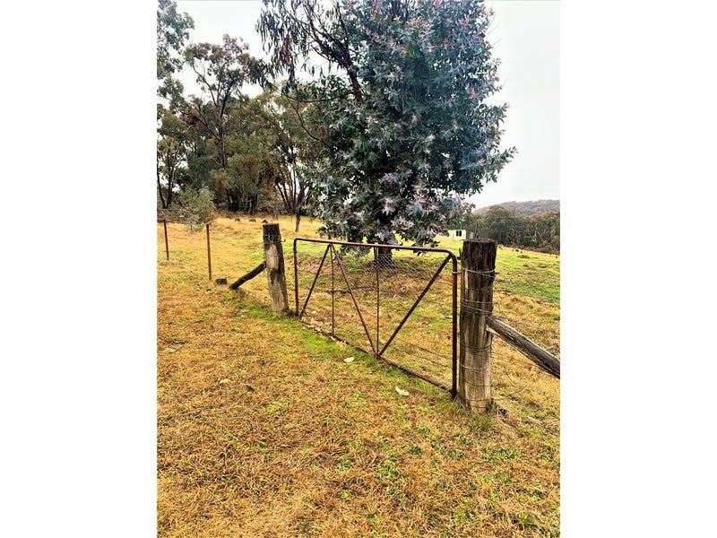 81 lindsay street ,Hargraves 2850, Mudgee, NSW 2850