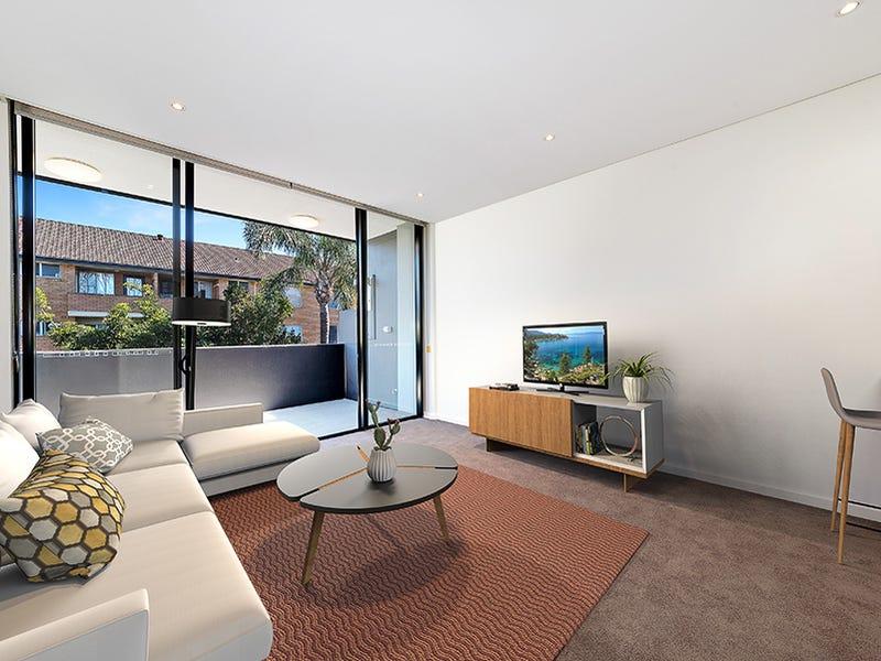 503b/34-42 Penshurst Street, Willoughby, NSW 2068