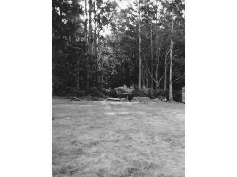 Lot 209696/2, Alberton Road, Alberton, Tas 7263