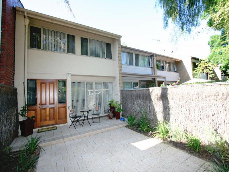 1 Angas Court, Adelaide, SA 5000
