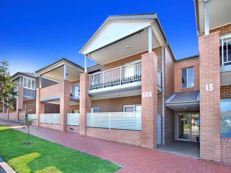 14/15 Stuart Street, Helensburgh, NSW 2508