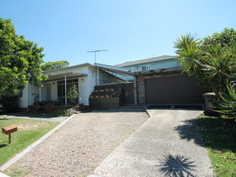 8 Budd Avenue, Little Bay, NSW 2036