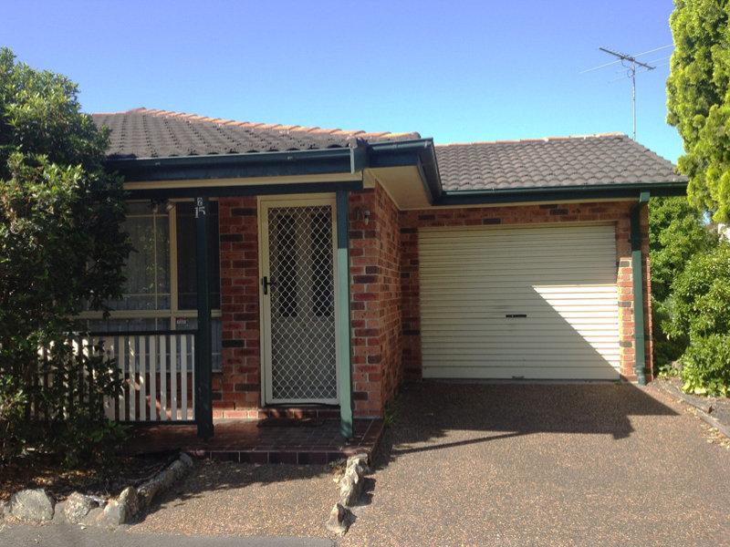 2/15 Anderton Street, Islington, NSW 2296