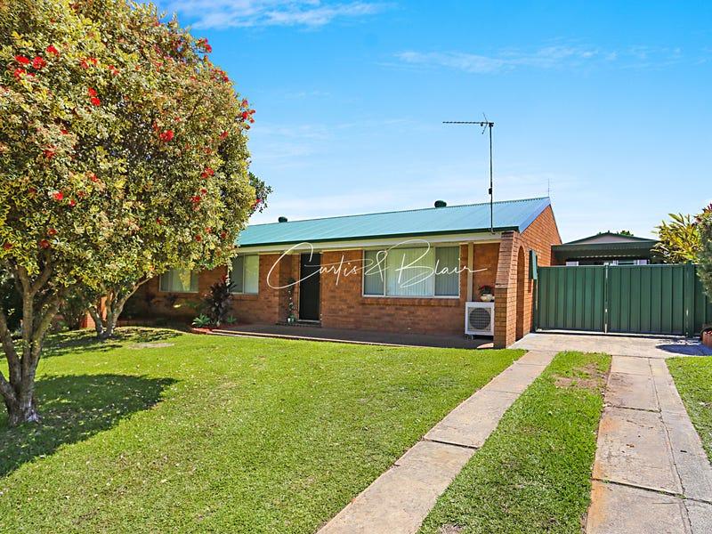 67 Ferodale Road, Medowie, NSW 2318