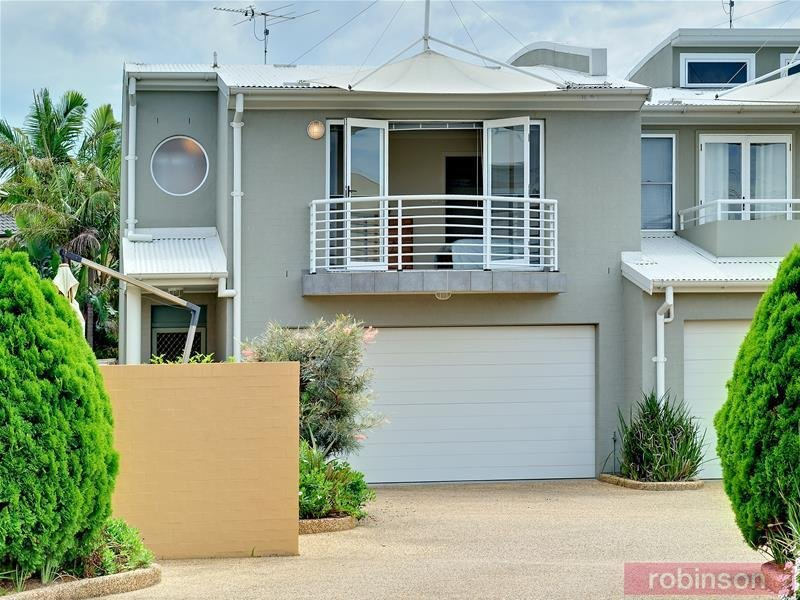 6/8 Ala Moana Way, Fingal Bay, NSW 2315