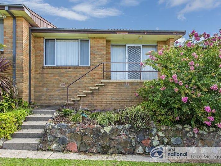 3/4A Lees Street, Charlestown, NSW 2290