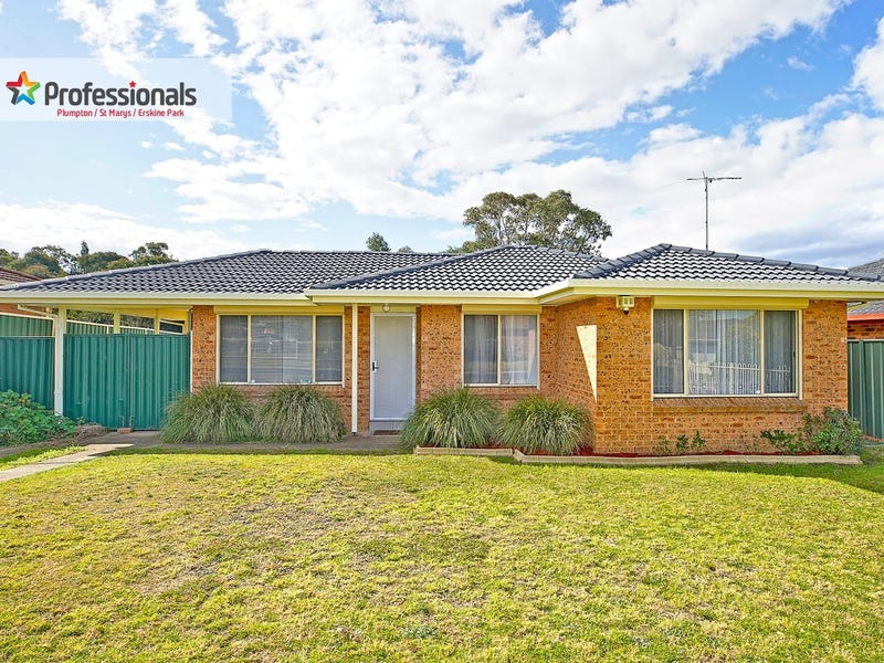 123 Stockholm Avenue, Hassall Grove, NSW 2761