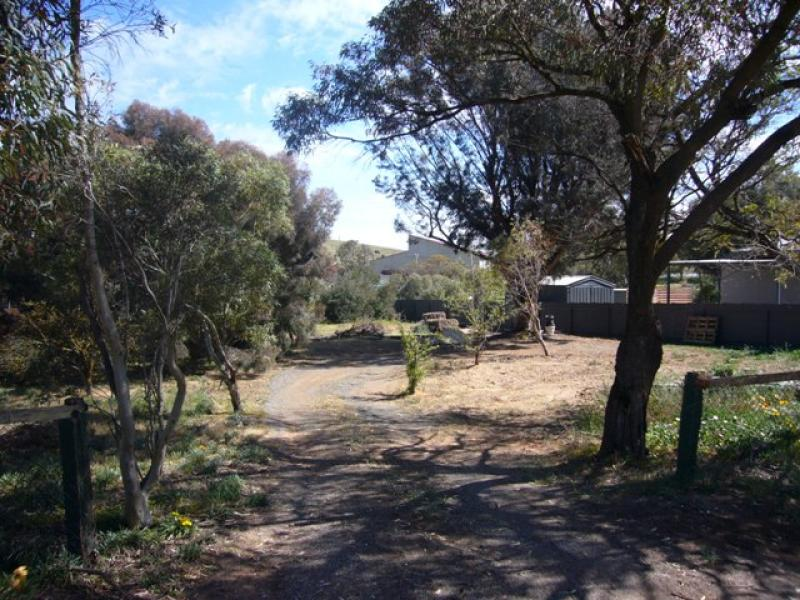 14a Smelts Road, Burra, SA 5417