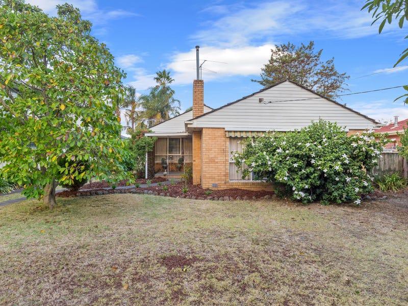 12 Leonie Avenue, Mount Waverley, Vic 3149