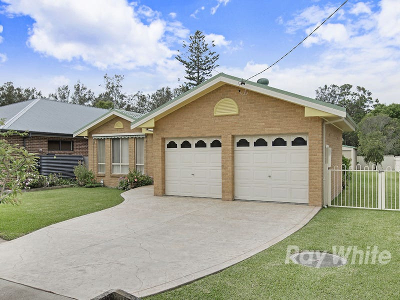 26 Wangi Road, Fassifern, NSW 2283