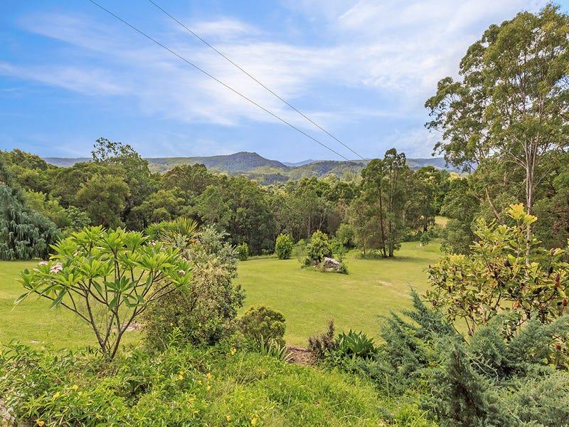 78 Lane Road, Georgica, NSW 2480