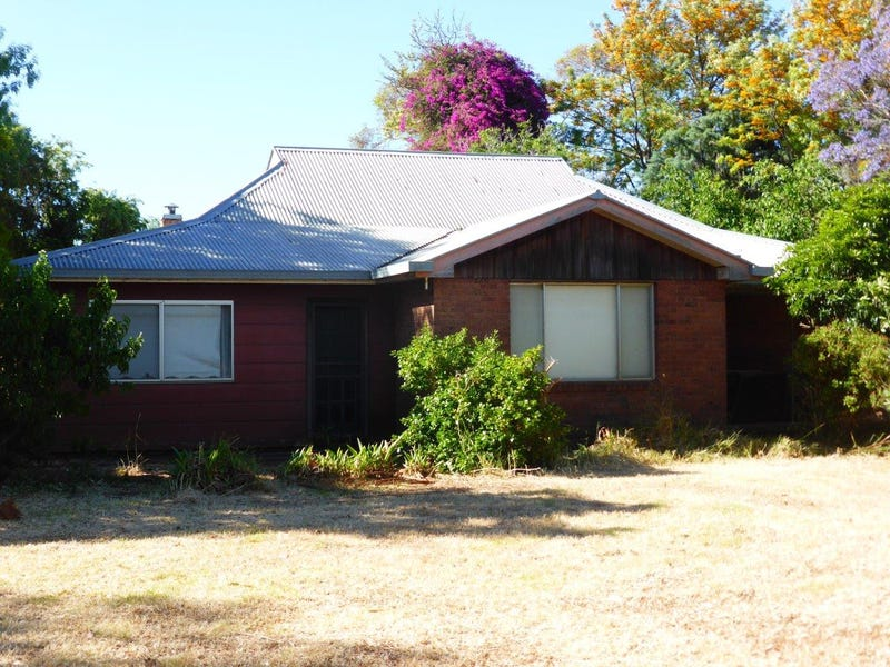 333 Fiveborough, Leeton, NSW 2705