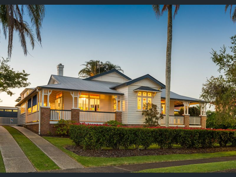 19 River Street, Taree, NSW 2430