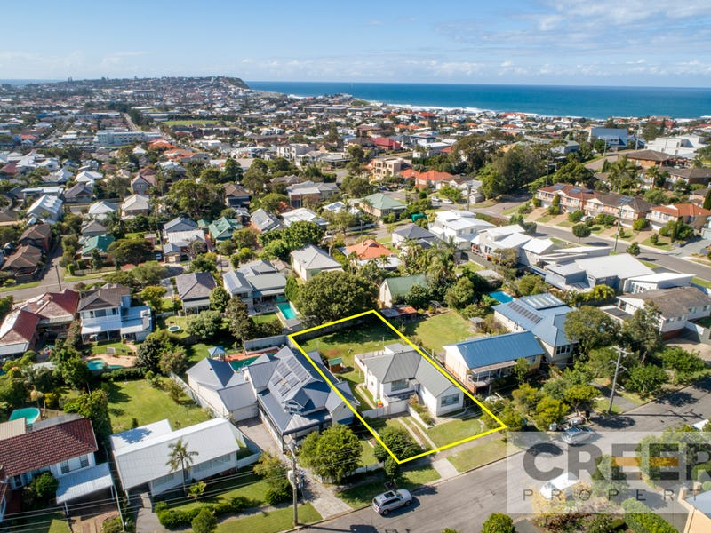 55 Kempster Road, Merewether