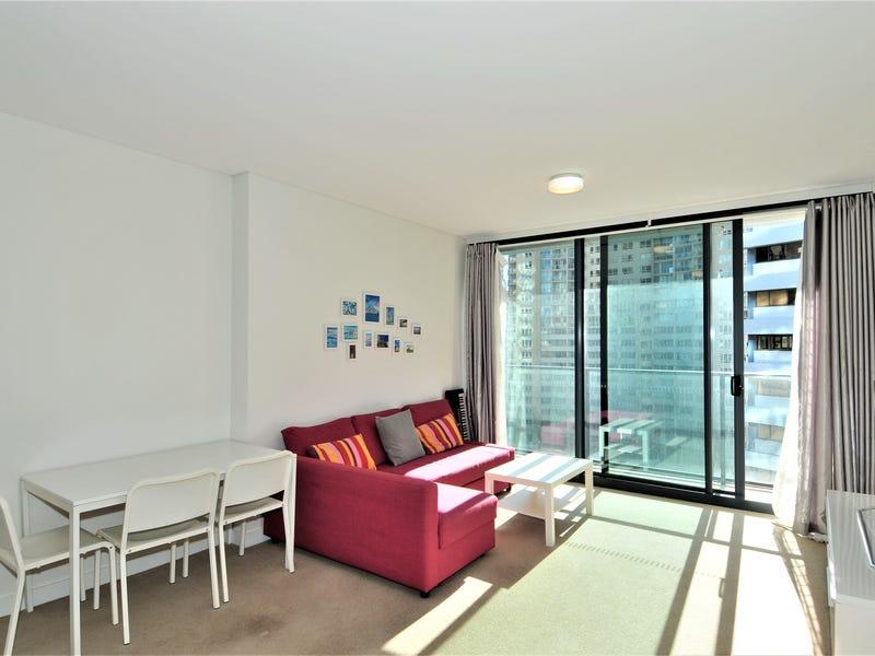 902/438 Victoria Avenue, Chatswood, NSW 2067