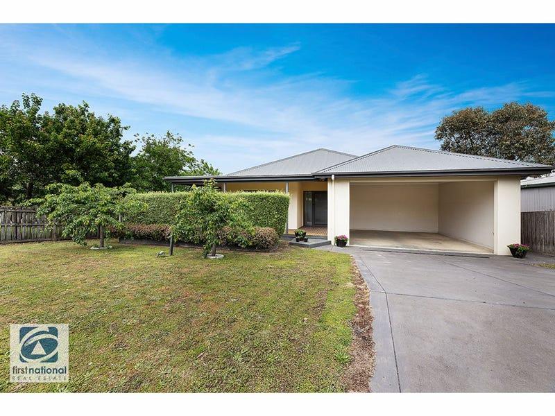 27 Tooronga Road, Willow Grove, Vic 3825