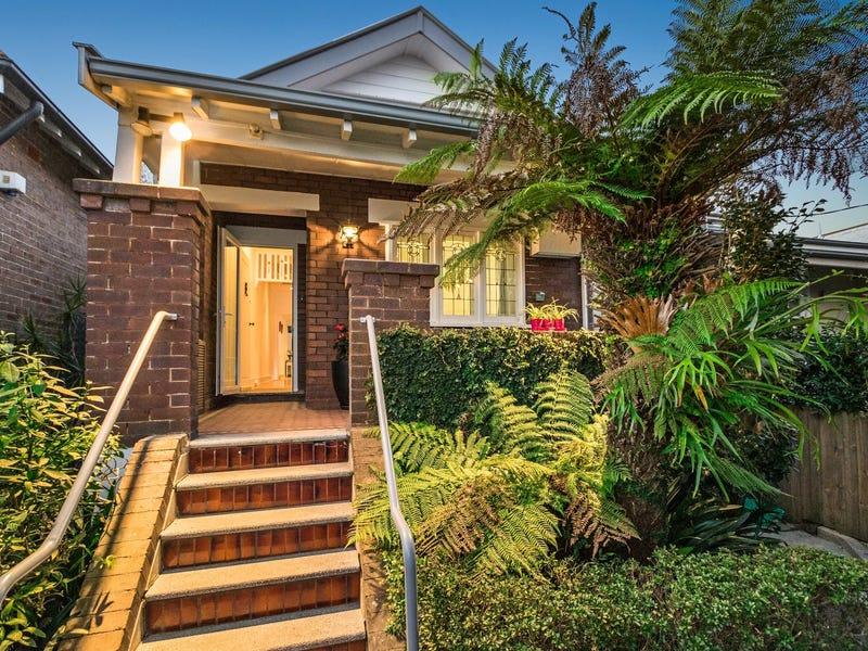 61A Rangers Avenue, Mosman, NSW 2088