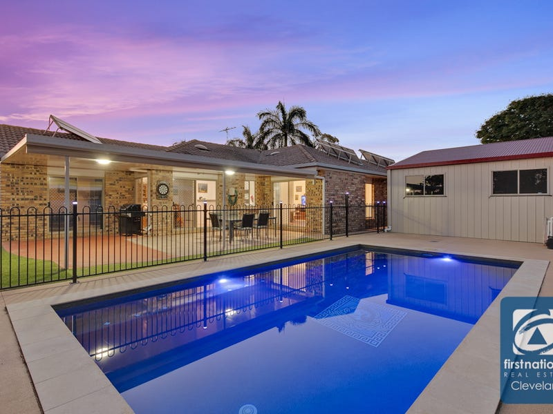 49 Island Outlook Avenue, Thornlands