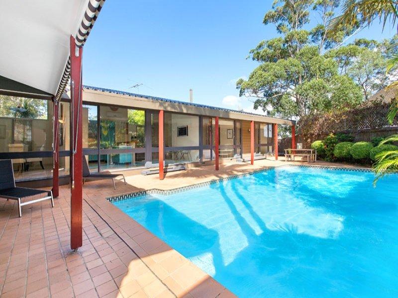 88 Koola Av, East Killara, NSW 2071