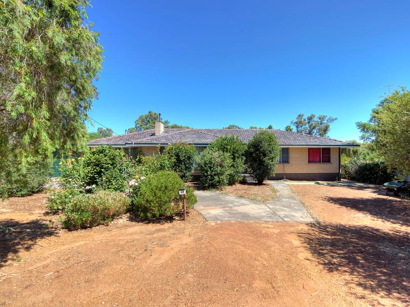 69 Lesmurdie Road East, Walliston, WA 6076