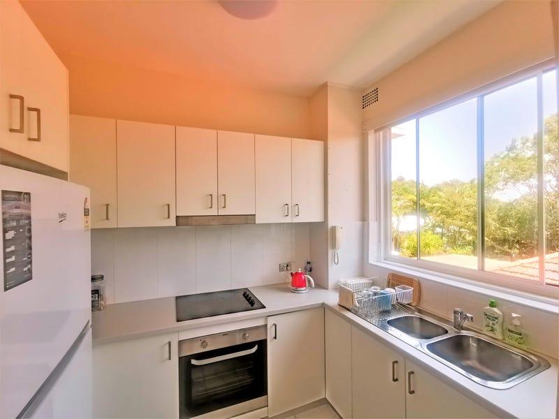 5/290 Old South Head Road, Watsons Bay, NSW 2030