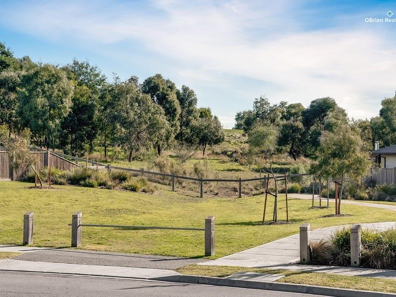 42 Limeburner Grove, Botanic Ridge, Vic 3977