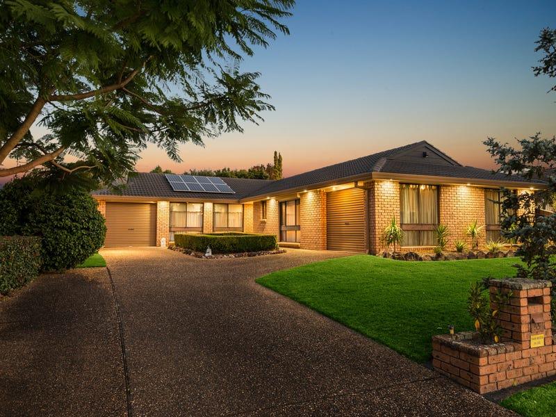 55 Drysdale Road, Elderslie, NSW 2570