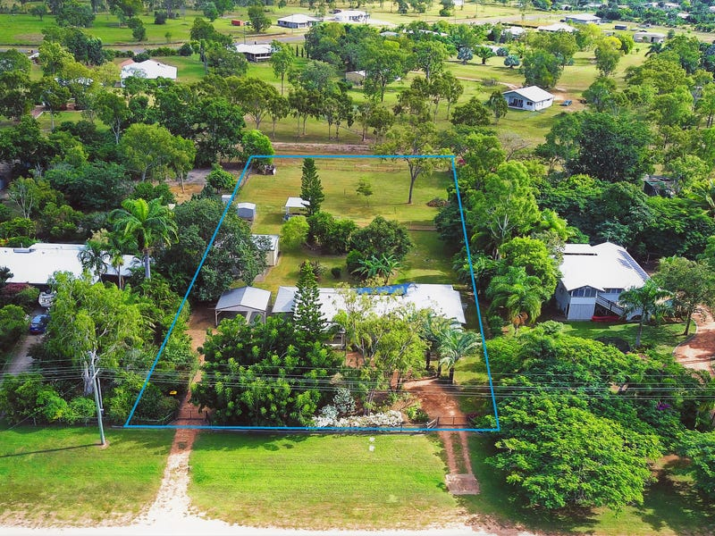 377 Forestry Road, Bluewater Park