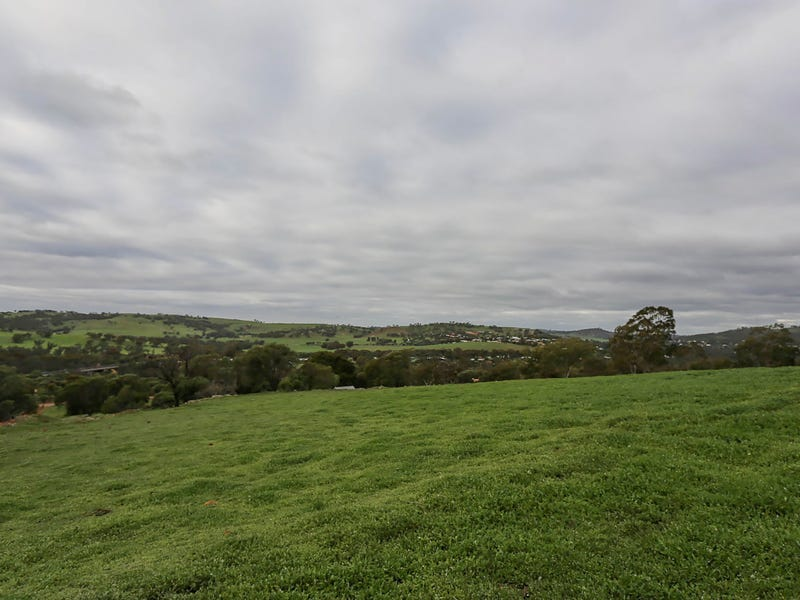 Lot 53, (next to 179 Julimar Julimar Road, Toodyay, WA 6566