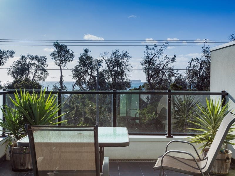 2/1733 Point Nepean Road, Capel Sound, Vic 3940