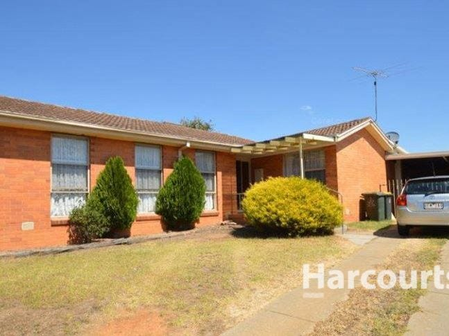1 Fulton Court, Wangaratta, Vic 3677
