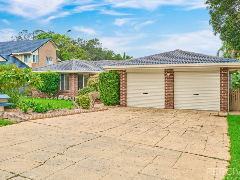 5 The Fairway, Port Macquarie, NSW 2444