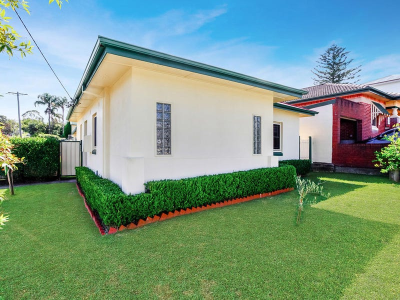 11 Nord St, Speers Point, NSW 2284