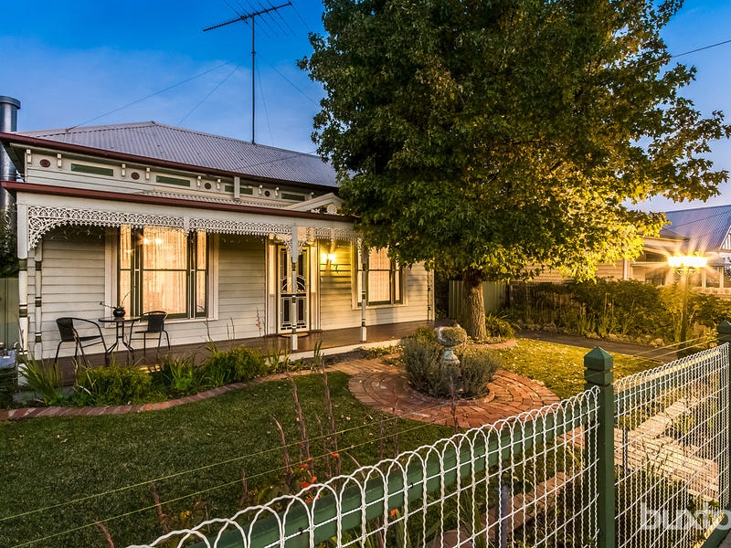 7 Tully Street, East Geelong, Vic 3219