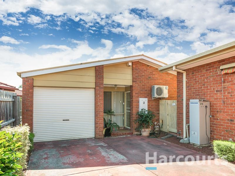2/221 David Street, Dandenong, Vic 3175