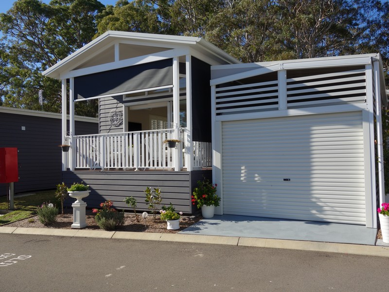 29/132 Findlay Avenue, Chain Valley Bay, NSW 2259
