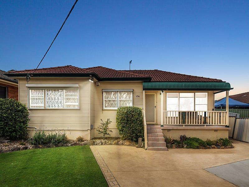 156 Church Street, South Windsor, NSW 2756